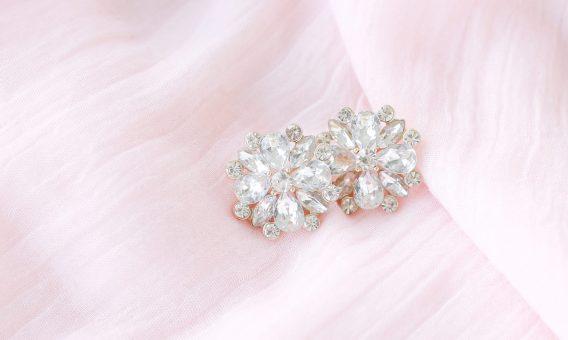cropped-earrings.jpg
